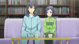 My Teen Romantic Comedy SNAFU TOO! Episode 5