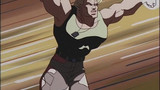 Street Fighter II: The Animated Series Episode 26