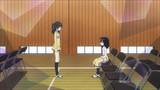 WATAMOTE ~No Matter How I Look at It, It's You Guys Fault I'm Not Popular!~ Episode 11
