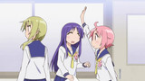 YUYUSHIKI Episode 1