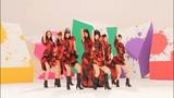 Berryz Kobo - Shining Power