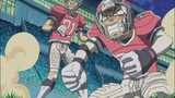 Eyeshield 21 Season 1 Episode 26