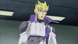 Yu-Gi-Oh! 5D's Season 2 (Subtitled) Episode 152