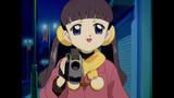 Cardcaptor Sakura (Dub) Episode 31