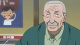 Ushio and Tora Episode 13