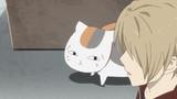 Natsume Yujin-cho 5 Episode 1