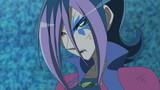 Yu-Gi-Oh! ZEXAL Season 3 Episode 104