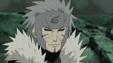 Naruto Shippuden: Season 17 Episode 380