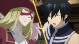 Fairy Tail Series 2 Episode 4