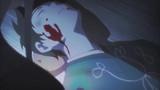 Kyousougiga Episode 6
