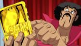 Dragon Ball Super Episode 12