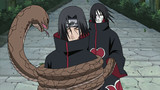 Naruto Shippuden: The Master's Prophecy and Vengeance Episode 114