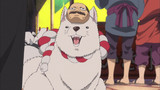 Hozuki no Reitetsu Episode 13