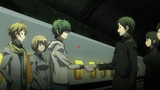 DEVIL SURVIVOR 2 THE ANIMATION Episode 3