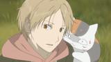 Natsume Yujin-cho Episode 23