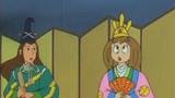 Miss Machiko Episode 75
