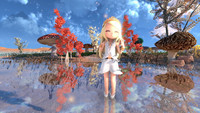 Assistir Forest Fairy Five – Episódio 05 Online