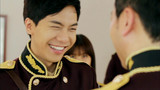 The King 2 Hearts Episode 13