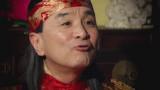 Shindon Episode 43