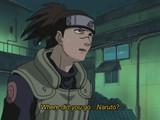 Enter: Naruto Uzumaki! image