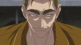 Ushio and Tora Episode 31
