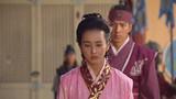 Jumong Episode 40