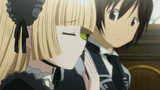 Gosick Episode 6