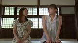 Kyousougiga Episode 5.5
