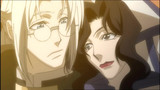 Trinity Blood Episode 8