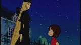 Galaxy Express 999 Season 3 Episode 95