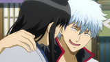 Gintama Season 4 Episode 331