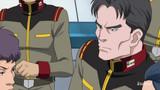 MOBILE SUIT GUNDAM UNICORN RE:0096 (English Dub) Episode 16