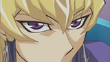 Yu-Gi-Oh! ARC-V Episode 70