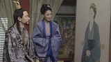 Shindon Episode 49