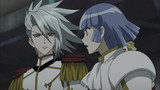 Ixion Saga DT Episode 21