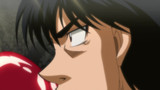 Hajime No Ippo: The Fighting! - Rising - Episode 18