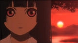 Hell Girl: Two Mirrors Episode 4