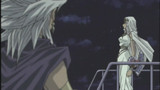 Yu-Gi-Oh! Season 1 (Subtitled) Episode 93