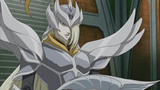 Yu-Gi-Oh! ZEXAL Season 3 Episode 100