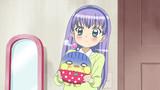 PriPri Chi-chan!! Episode 2