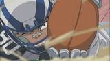 Eyeshield 21 Season 1 Episode 46