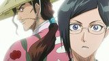 Bleach Season 3 Episode 55