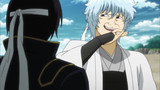 Gintama Season 3 (Eps 266-316 Dub) Episode 290
