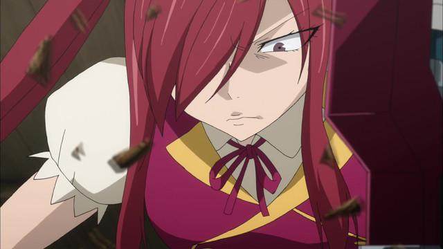 Peliculas, Series y Anime
