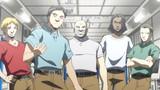Assassination Classroom Second Season Episode 41