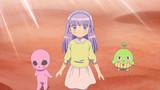 PriPri Chi-chan!! Episode 25