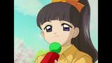 Cardcaptor Sakura (Sub) Episode 37