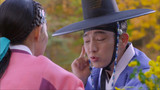 Arang and the Magistrate Episode 20