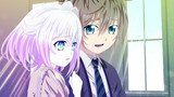 Hand Shakers Episode 10