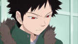 World Trigger Episode 32